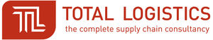 Total Logistics Supply Chain Consultants