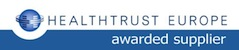 healthtrust-awarded