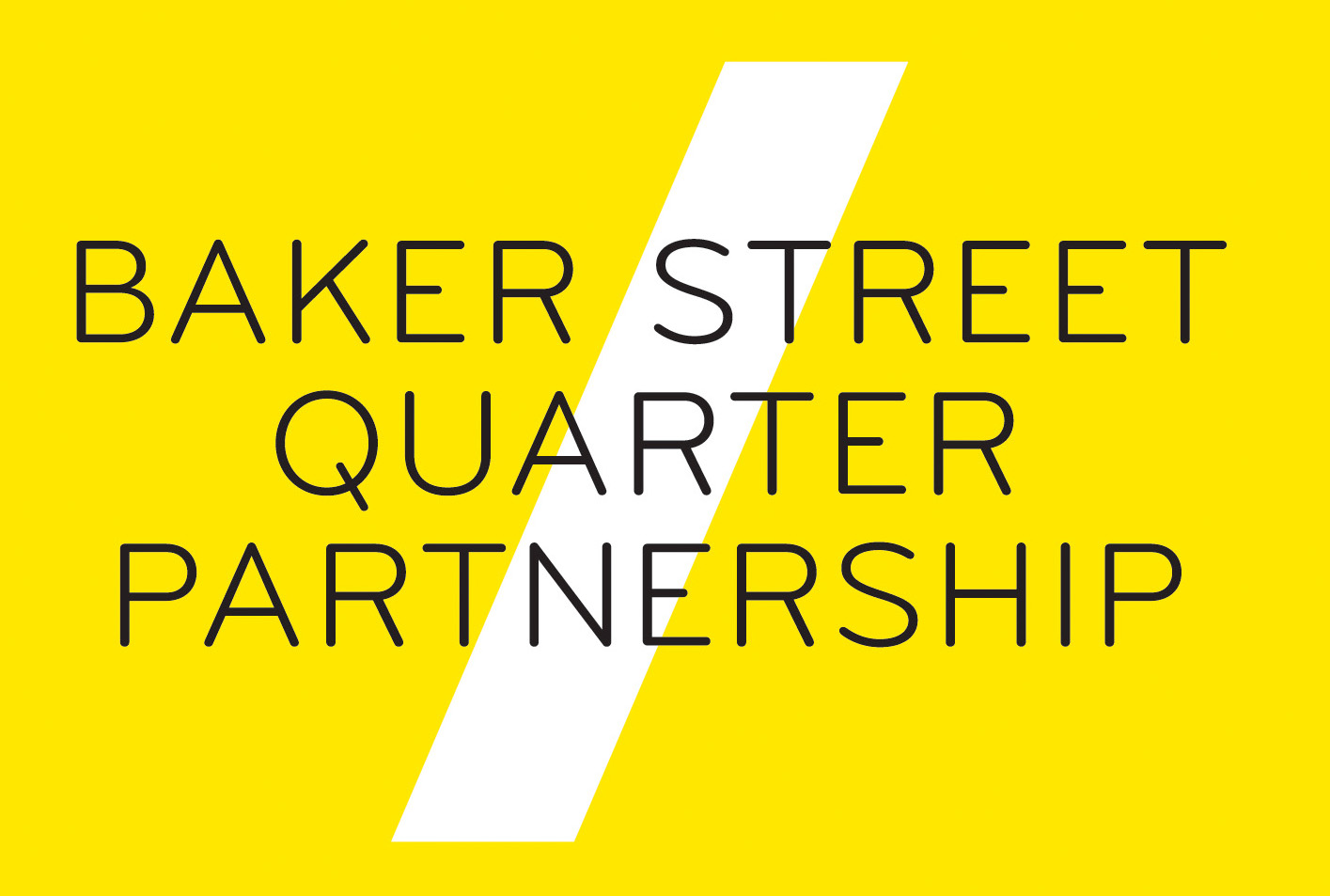 Image result for baker st quarter partnership