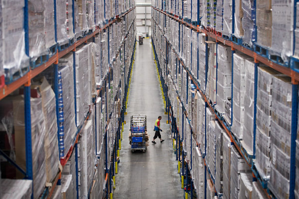 http://www.retailgazette.co.uk/blog/2016/03/growing-too-fast-can-uk-logistics-keep-up-with-expanding-ecommerce