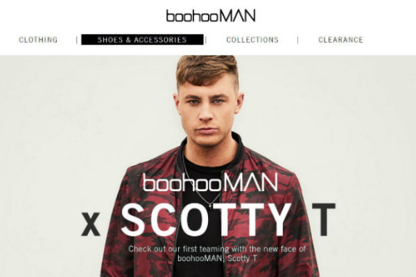 http://www.retailgazette.co.uk/blog/2016/03/boohoo-launches-menswear-site