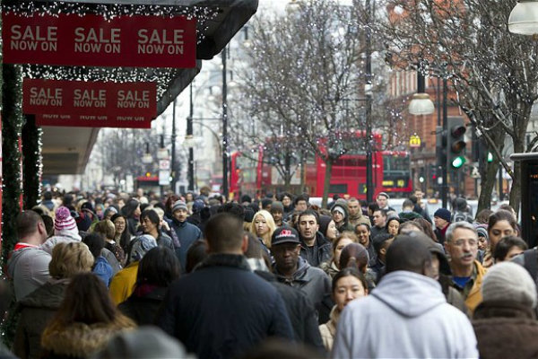http://www.retailgazette.co.uk/blog/2016/04/woe-for-retailers-as-march-sales-stagnate