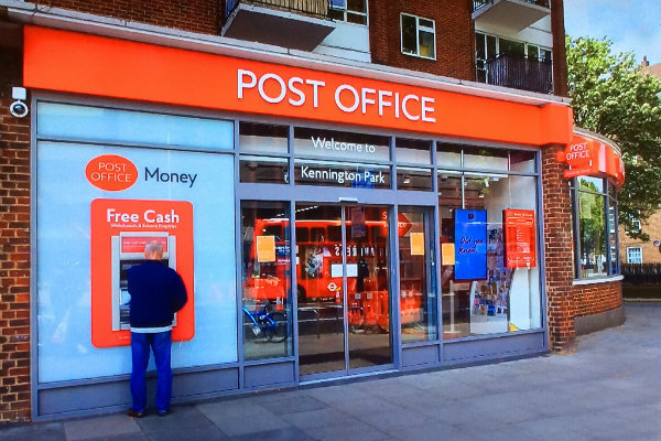 http://www.retailgazette.co.uk/blog/2016/06/post-office-becomes-uks-biggest-retailer-open-on-sundays