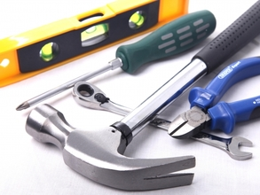 tool hire vacancies, tool hire recruitment