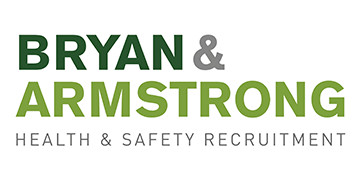 Bryan and Armstrong Ltd