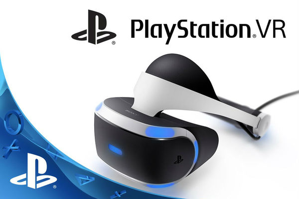 Retailer Tries Charging People To Demo PlayStation VR