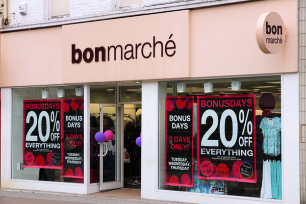 https://www.retailgazette.co.uk/blog/2017/01/bonmarche-delivers-satisfactory-quarterly-update
