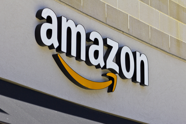 Amazon's Souq.com acquisition reportedly back on