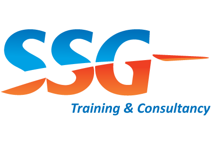 SSG Training Consultancy