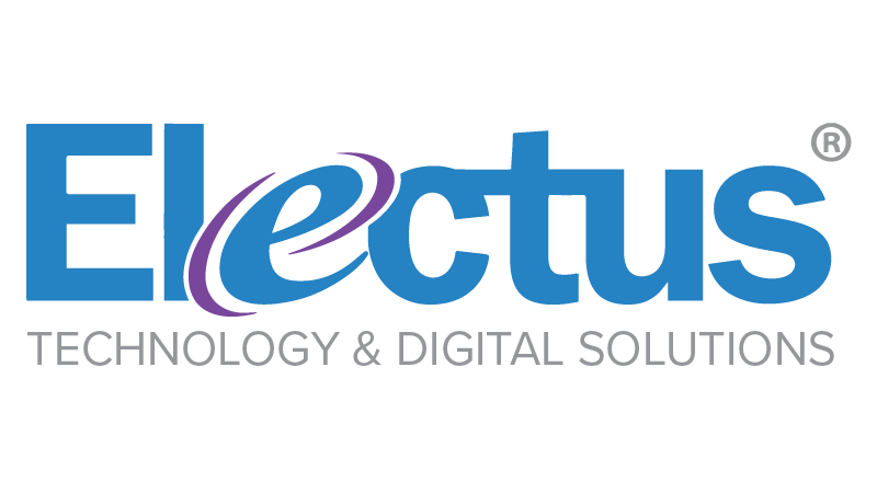Digital-Technology-Recruitment-Jobs-Bournemouth-London-Electus-Talent-Recruiters