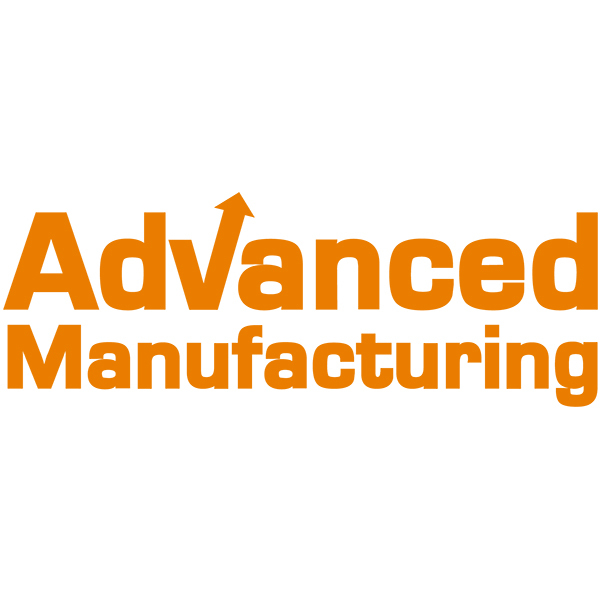 Advanced-Manufacturing-Engineering-Recruitment-Jobs-Aerospace-Defence-Power-Energy-Infrastructure-Bournemouth-Bristol-Bath-Electus-Talent-Recruiters