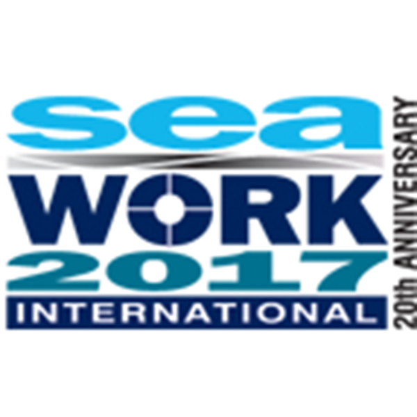 Seawork-Exhibition-Defence-Engineering-Recruitment-Jobs-Bristol-Cheltenham-Gloucester-Electus-Talent-Recruiters