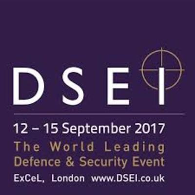 DSEI-Exhibition-Defence-Engineering-Recruitment-Jobs-Bristol-Cheltenham-Gloucester-Electus-Talent-Recruiters