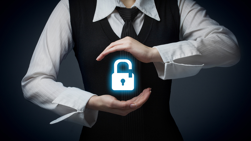 Cybersecurity Jobs and the US