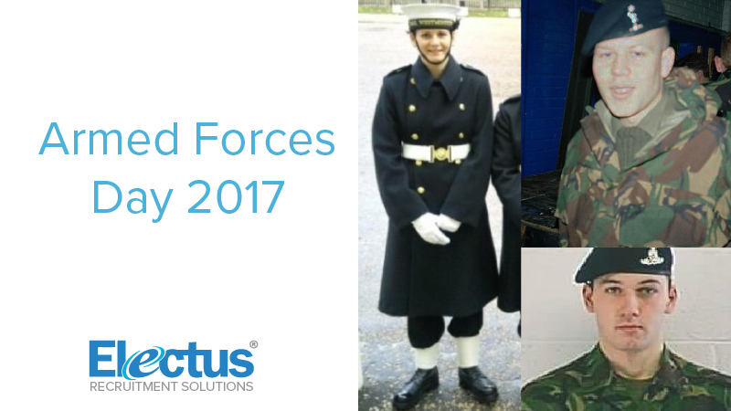 Armed-forces-day-electus-recruitment-engineering-cyber-technology-digital-recruitment